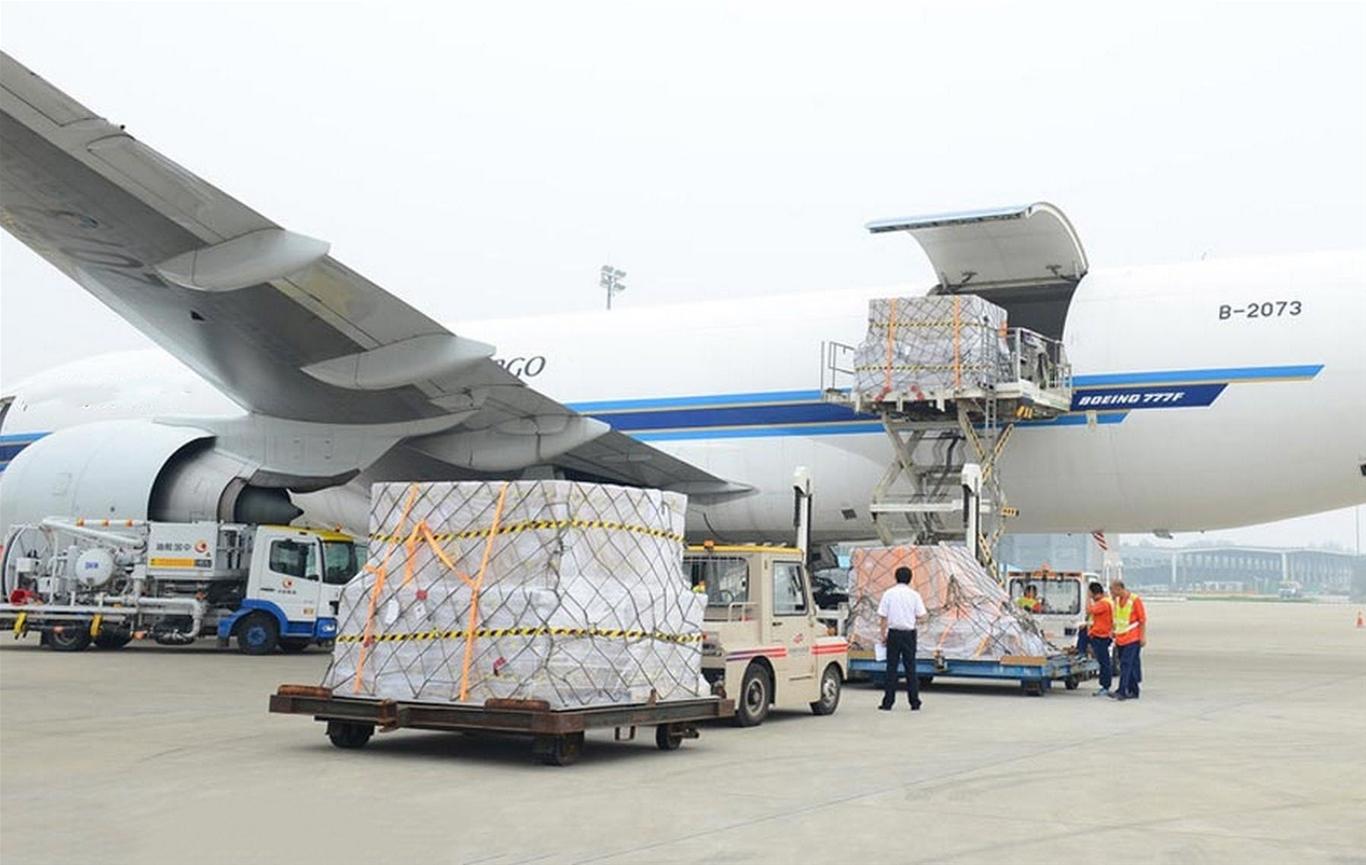 An toàn trong vận chuyển hàng hóa giá rẻ