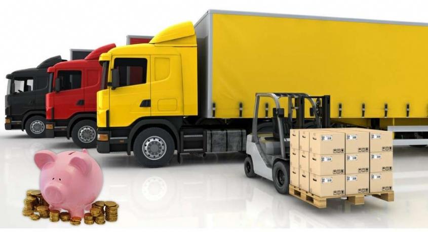 Dịch vụ vận chuyển hàng hóa tại hà nội