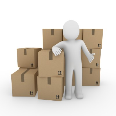vận chuyển hàng hóa uy tín tại hà nội