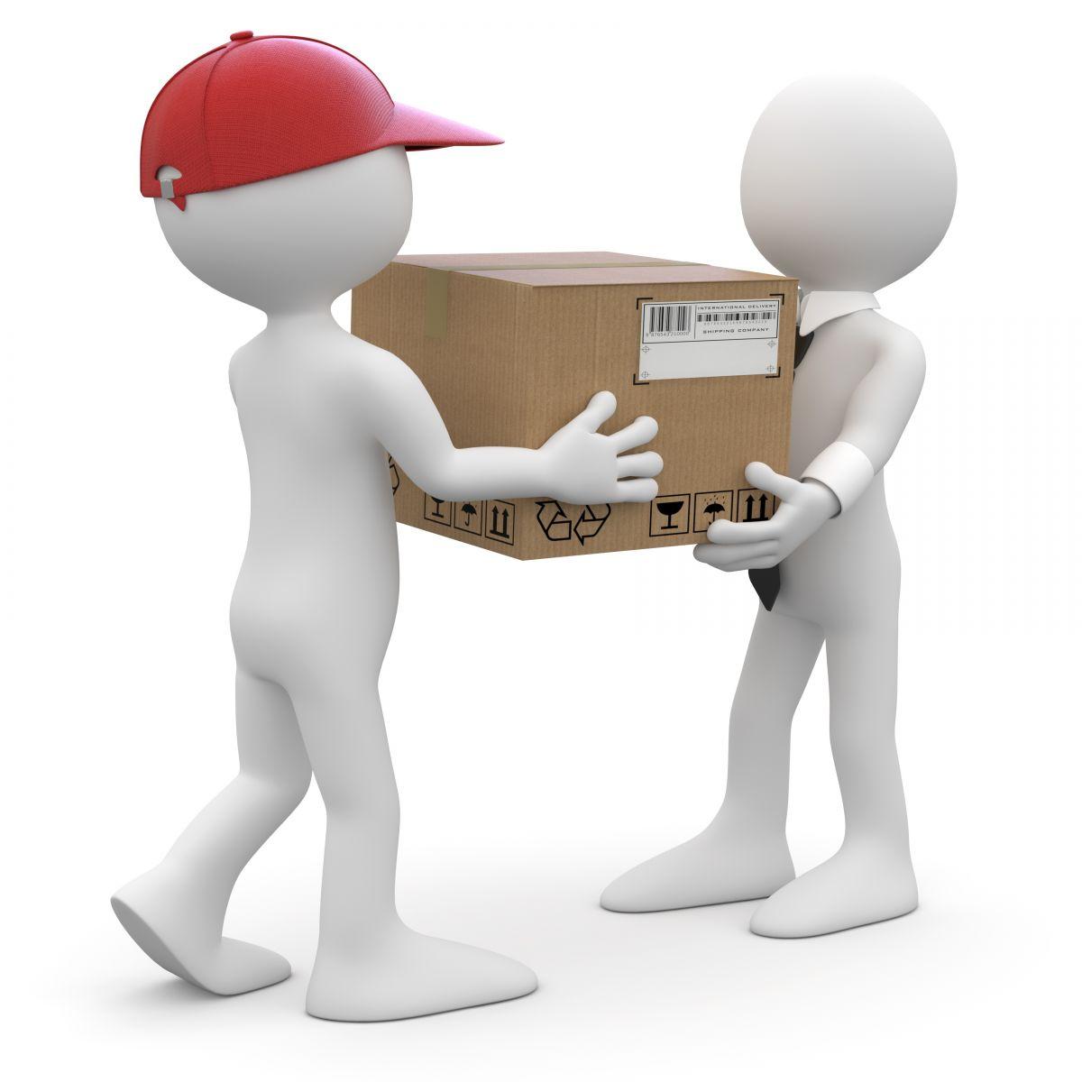 Dịch vụ vận chuyển hàng hóa Thiên Phú tốt nhất