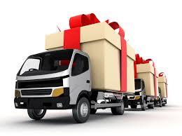Mẹo chọn dịch vụ vận chuyển hàng hóa giá rẻ