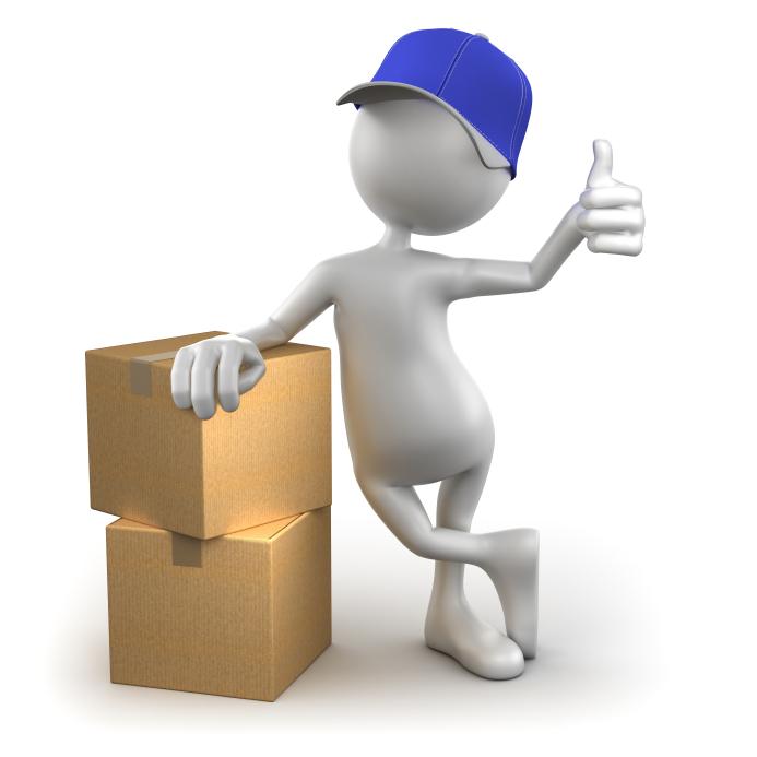 Chọn dịch vụ vận chuyển hàng hóa bắc nam giá rẻ
