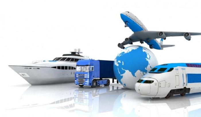 Phương thức làm việc của vận tải Thiên Phú