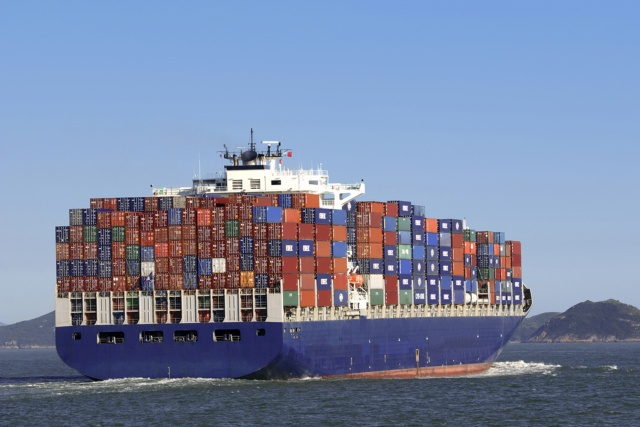 Ưu và nhược điểm vận tải đường biển