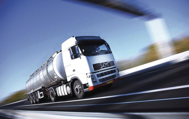 Vì sao chọn công ty vận tải hàng hóa Thiên Phú